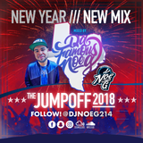 New Year New Mix '18