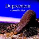 Dupreedom