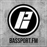 dEEb Presents: Audio Overload On @BassPortFM (9/26/2019) #bassportfm