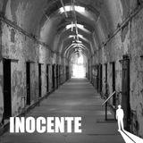 [S01E05] Inocente