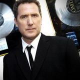OMD's Andy McCluskey - Full Uncut Interview