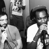 #SpotLightArtist interview Ft Drainhead Macintosh (explicit/hiphop) - @rocpbeats_