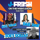 J Fresh Urban Fire 164