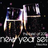 NEW YEAR SET MISSA ARIAS