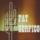 ALL VINYL MIX by Fat Serpico