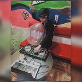 NST - SÉT NHẠC LỐ BỊCH <3 - DJ ĐẠT 09 MIX - Fly Vol 3.mp3(73.7MB)