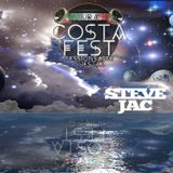 Costa Fest Sessions Guest DJ 008 by Steve Jac