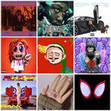 2019 Hip Hop Best Mix