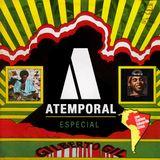 Atemporal Gilberto Gil Especial - Volume 1 (1967-1976)