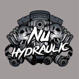Nu-Hydraulic  vol.2