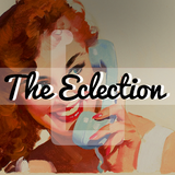 The Eclection #6 - 25.11.14