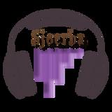 Dance Classics Mixed by Sjoerba