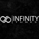 Infinity-Tunes MiX´2O15° by LEo'´;