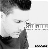 Under The Influence 089