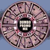 DumBo - Freenetik Promo Mix