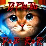 DnB RnR - Dj PhaTrix