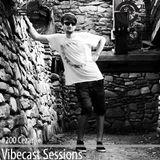 Cezar @ Vibecast Sessions #200 | 4pe4.ro