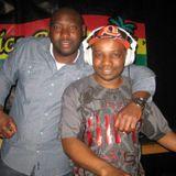 DJ MIKE - MAKOSSA & SOUKOUS & MAPOUKA   (CMR, CONGO, IVORY COAST)