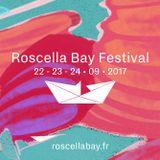 Roscella Bay festival - Introducing
