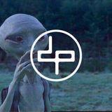 DJPHOBOS_LiveDPStation_25052017