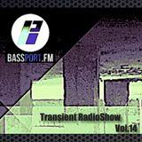 TransientRadioShow_Vol14_03Mar17