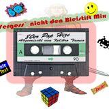 Xelibro Tameo - Vergess´Nicht Den Bleistift Mix