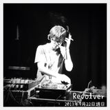 rhythm move u @ revolver