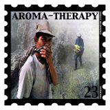Stinkmix 23 -  Aromatherapy