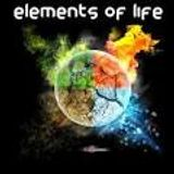 Elements of Life (Mike Orbis Live mix 25 Oct 2014)