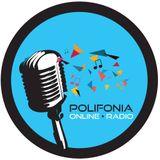 Polifonía Radio | «Soundtracks, con Jimena Campero» 23/May/16
