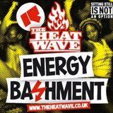 Heatwave Outlook Festival Mix