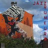 Jazz Rumeurs vol.67 - oct 6, 2017