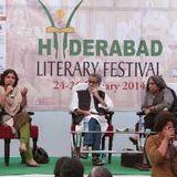 Publish and/or Perish : Karthika, Mini Krishnan, Urvashi Buthalia and T Vijay Kumar