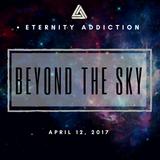 Eternity Addiction - Beyond the Sky 002