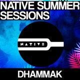 Native Summer Sessions - Dhammak