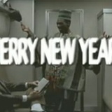 DJ.2B - Merry New Year - 03 Jan 10