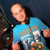 DJ Franky - RadioMix 2013-10-10