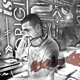 enter the funkmix 07 /   rap is an art  / 90'' hip hop music