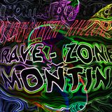 DJ. Franky Jones @ Montini Rave Zone  1997