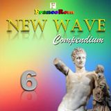 New Wave Compendium 6