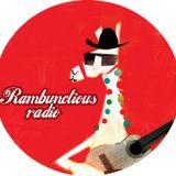 Rambunctious Radio June 7th