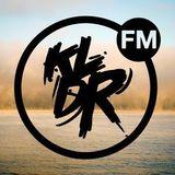 KLDR Podcast #003