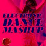 DANCE ELECTRO MASHUP DJ CARYSMA 100