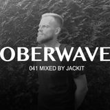 Jackit — Oberwave Mix 041