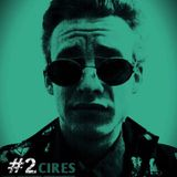 Cires - The Bomb #2 [EXCLUSIVE]