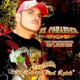DJ NOST- EL KOMANDER desde badiraguato