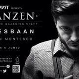 Ruben Montesco & Elesbaan @ TANZEN @ Stardust