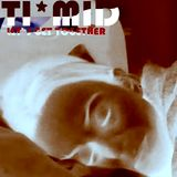 ( * TI*MID LET´S GET TOGETHER 5-2015