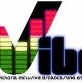 Youth Club Radio-15th September.