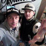 Sketch & Scratch #51 by DJ ToN1k feat. DJ Gora @ mostwantedradio.com